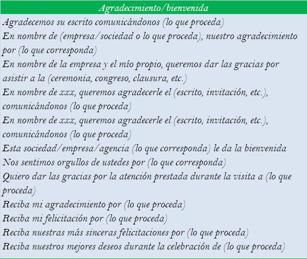 FRASES DE AGRADECIMIENTO | TODO PARA FACEBOOK IMAGENES PARA ...